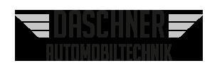 Automobiltechnik Daschner